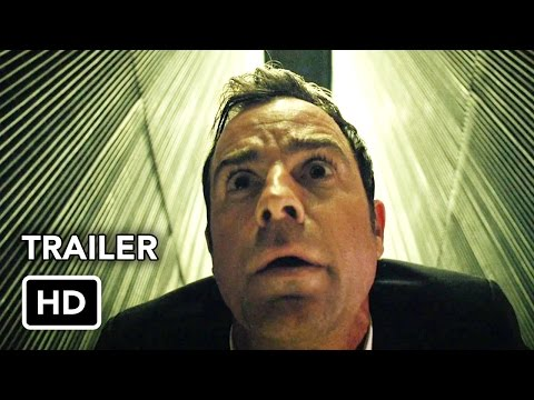 The Leftovers Season 3 Promo