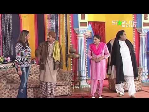 Video Best Of Zafri Khan and Mehmood Khan New Pakistani Stage Drama Full Comedy Funny Clip download in MP3, 3GP, MP4, WEBM, AVI, FLV January 2017