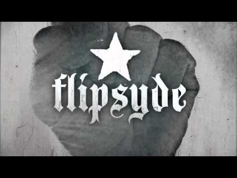 Flipsyde - Livin It Up lyrics