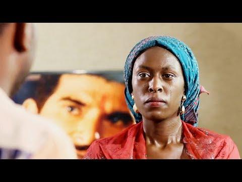 gumi da hawaye na zasu yi wa Ali Nuhu hukunci - Nigerian Hausa Movies