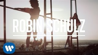Thumbnail for Robin Schulz ft. Ilsey — Headlights