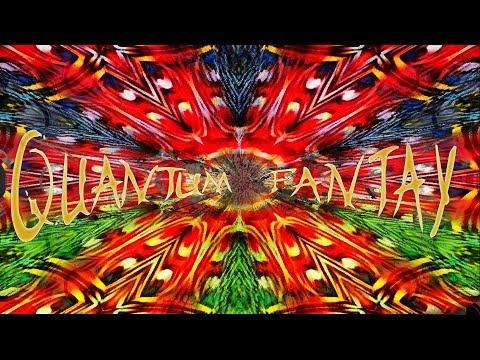 Quantum Fantay Live @ SRS 16th June 2018
