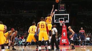 Film do artykułu: NBA. Gortat trafiał, ale...
