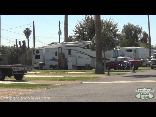 Campgroundviews-com-desert-sands-rv