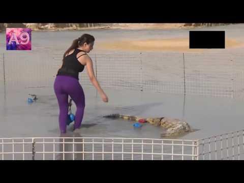 Video Nude Sana Khan download in MP3, 3GP, MP4, WEBM, AVI, FLV January 2017
