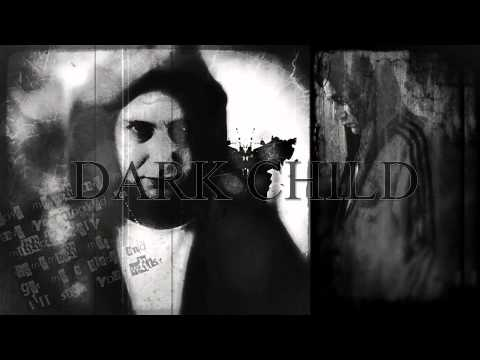 DARK CHILD – BIG DAVE