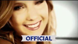 Rockstroh - Wolke 7 (Offizielles Musikvideo)