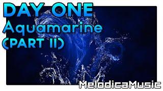 Nonton Day One    Aquamarine  Part Ii  Film Subtitle Indonesia Streaming Movie Download