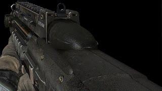 ein leckerer Drops | Modern Warfare 2