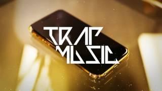 Nonton iPhone Ringtone Trap Remix Film Subtitle Indonesia Streaming Movie Download