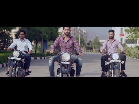 Video Bhagan waliye    Shobi Sarwan    Official Teaser    ASE Entertainment download in MP3, 3GP, MP4, WEBM, AVI, FLV January 2017