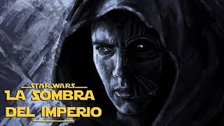 Video ¿Filtrado Que Anakin Skywalker Vuelve Al Episodio 8 Los Últimos Jedi? - Star Wars Spoilers  - MP3, 3GP, MP4, WEBM, AVI, FLV Desember 2017