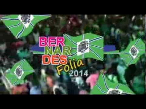 BERNARDES FOLIA 2014 (Comercial02)