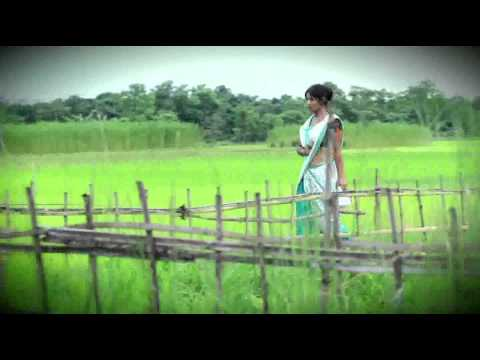 Video Assamese video Mass maribo najao By Ranjana Hazarika mpeg4 download in MP3, 3GP, MP4, WEBM, AVI, FLV January 2017