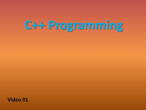 How to create a basic calculator by C++ programming
