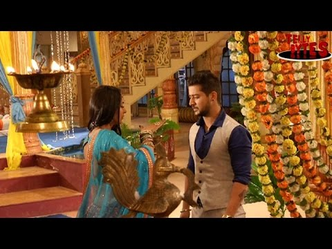 Imli fails to win Vivaan's trust in Udaan