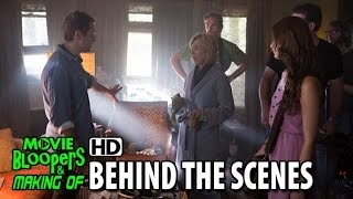 Nonton Insidious: Chapter 3 (2015) Making of & Behind the Scenes Film Subtitle Indonesia Streaming Movie Download