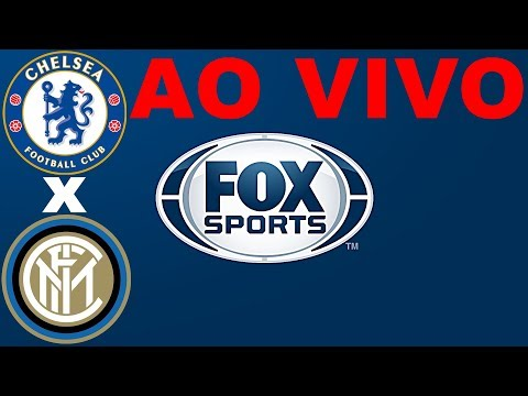 Video FOX SPORTS AO VIVO l CHELSEA 1 (5 x 4) 1 INTER DE MILÃO  28/07/2018 download in MP3, 3GP, MP4, WEBM, AVI, FLV January 2017