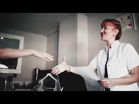 Dr. Belda yurtseven tuner tanıtım filmi