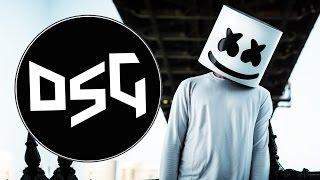 Video Marshmello - Alone (Slushii Remix) download in MP3, 3GP, MP4, WEBM, AVI, FLV Februari 2017
