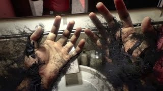 Prey Official Gameplay Teaser Video - Gamescom 2016 by IGN