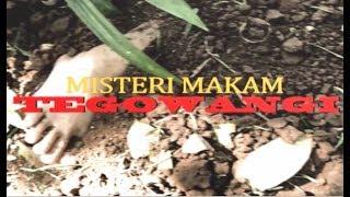 Video Misteri Pembunuhan Kaki Menyembul di Makam Tegowangi Part 1 - Saksi Kunci 26/09 MP3, 3GP, MP4, WEBM, AVI, FLV Oktober 2018