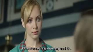 Nonton Filem Horror Barat   Subtetile Indonesia Film Subtitle Indonesia Streaming Movie Download