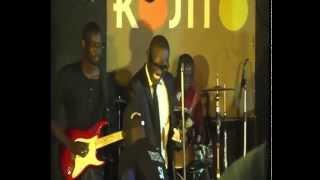EPK Alioune Mbaye Nder