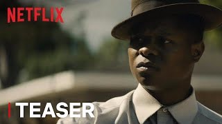 Nonton Mudbound   Official Teaser  Hd    Netflix Film Subtitle Indonesia Streaming Movie Download