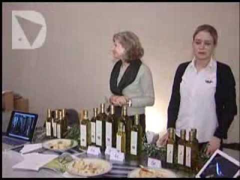 L'olio extravergine di oliva e il Marrone del Mugello. Sono loro i protagonisti della rassegna