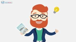 Startup Hub To Publish Free E-Books on Web Development