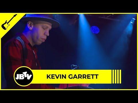 Kevin Garrett - Pray You Catch Me (Written for Beyoncé's Lemonade Album) | Live @ JBTV