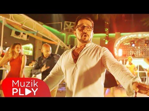 Jam Yazıcı - Bana Güven (Official Video) - Thời lượng: 3:56.