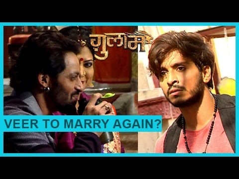 Veer Wants To MARRY Again | Rangeela To Search For
