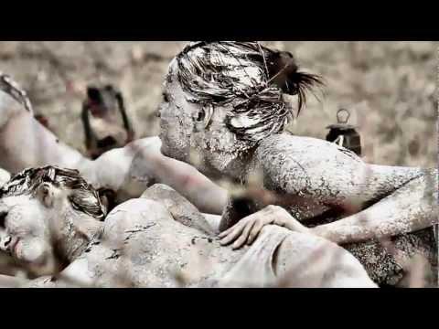 Cupido Me Mintio - Baby Rasta y Gringo (Video)
