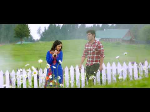 Srirastu Subhamastu 1 Min Song Promo 2