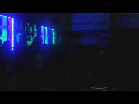 DJ LENO E PAREDÃO X-TREME EM MIRINZAL-MA