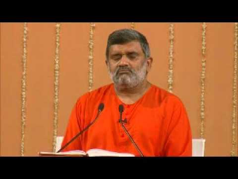 Bhagavad Gita, Chapter 15, Verses 11-15, (416)