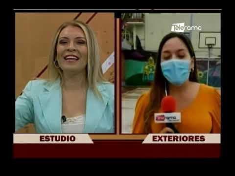 Cuenca al Día 15-10-2021