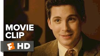 Nonton Indignation Movie CLIP - Trying (2016) - Logan Lerman Movie Film Subtitle Indonesia Streaming Movie Download
