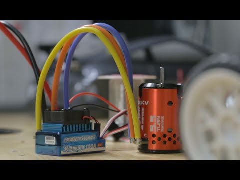 Brushless Rc Motors further Brushless also How To Build Your Own Quadrocopter besides Showthread together with 7DxEIqS194A. on inrunner vs outrunner