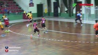 2017 National Handball ChampionshipTối nhà 1/4 tại nhà thi đấu Lãnh Binh Thăng(TPHCM), Giải vô địch bóng ném các CLB nam nữ toàn quốc đã chính thức khai mạc với sự tham dự của nhiều CLB mạnh đến từ các đơn vị trên cả nước như CLB Hà Nội, CLB Tân Bình, CLB Quận 1,…Giải năm nay quy tụ 10 đội bóng Nam và Nữ đến từ các tỉnh thành:Hà Nội, TPHCM, Hà Giang, Bình Định. Đây là các địa phương có phong trào tập luyện môn bóng ném phát triển và thường xuyên có thứ hạng cao tại các giải đấu quốc gia và khu vực trong nhiều năm trở lại đây.Video được sản xuất bởi Báo thể thao thành phố Hồ Chí MinhFacebook:  https:// facebook.com/thethaothanhpho/ Website: https:// thethaohcm.vnNhấn nút đăng kí để liên tục cập nhật những tin tức thể thao mới nhất ở trong và ngoài nước.Cám ơn bạn đã quan tâm Báo Thể Thao Thành Phố HCM