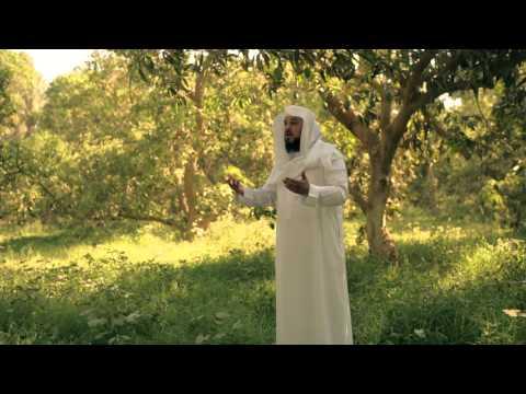العذراء والمسيح - الحلقة الرابعة والعشرون