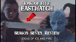 Episode 5 is here! My Fiverr Account:...