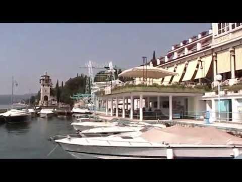 Video sulla cittadina