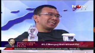 Video Rocky Gerung | ILC- Menguji Netralitas KPU | 8 Januari 2019 MP3, 3GP, MP4, WEBM, AVI, FLV Maret 2019