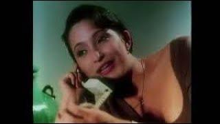 Nonton Cinta Chika Inneke Koesherawati Film Subtitle Indonesia Streaming Movie Download