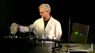 Mercury Vapor Lamp (Gas Discharge Tubes)