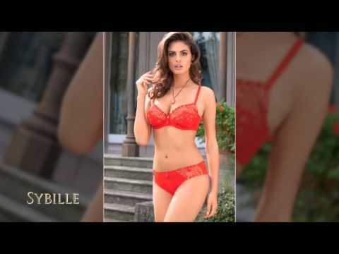 Видео презентация нового каталога «Florange Couture» Весна Лето 2015