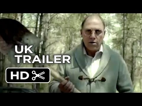 Bad - Subscribe to TRAILERS: http://bit.ly/sxaw6h Subscribe to COMING SOON: http://bit.ly/H2vZUn Like us on FACEBOOK: http://goo.gl/dHs73 Big Bad Wolves UK Trailer...